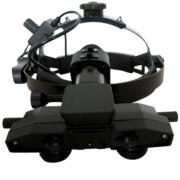 Binocular Indirect Ophthalmoscope GR-BIO2100 Gilras
