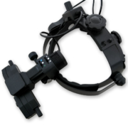 Binocular Indirect Ophthalmoscope GR-BIO2100 Gilras