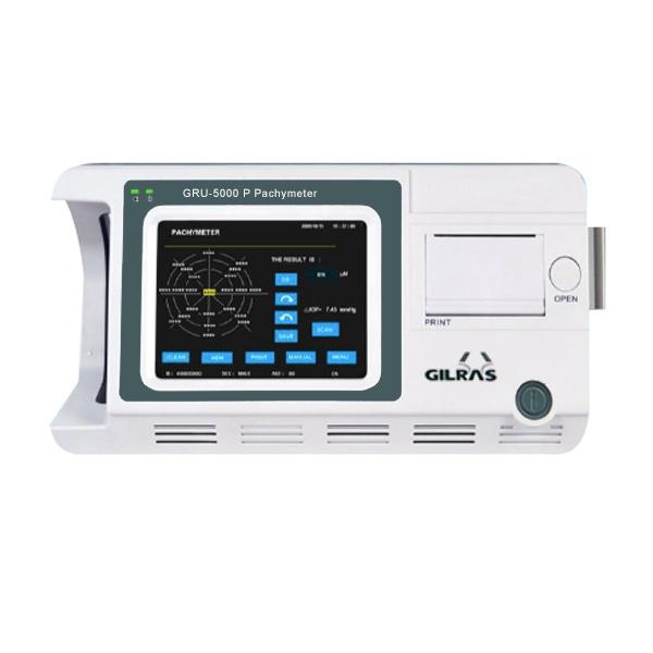 gru5000p-img01