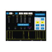 Pachymeter GRU-5000 P Gilras