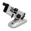 Manual Lensmeter with External Readings LM-190 Luxvision