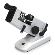 Manual Lensmeter with Internal Reading LM-200 Luxvision