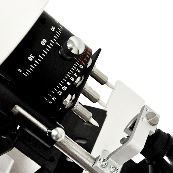 lm700-img03