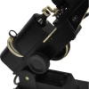 Manual Lensmeter with External Readings LM-700 Luxvision
