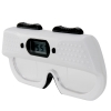 Pupilometer PM-100 Luxvision