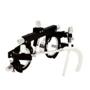 Trial Frame TF-50 Luxvision