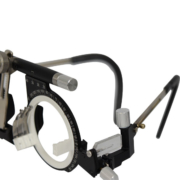 Trial Frame TF-70 Luxvision
