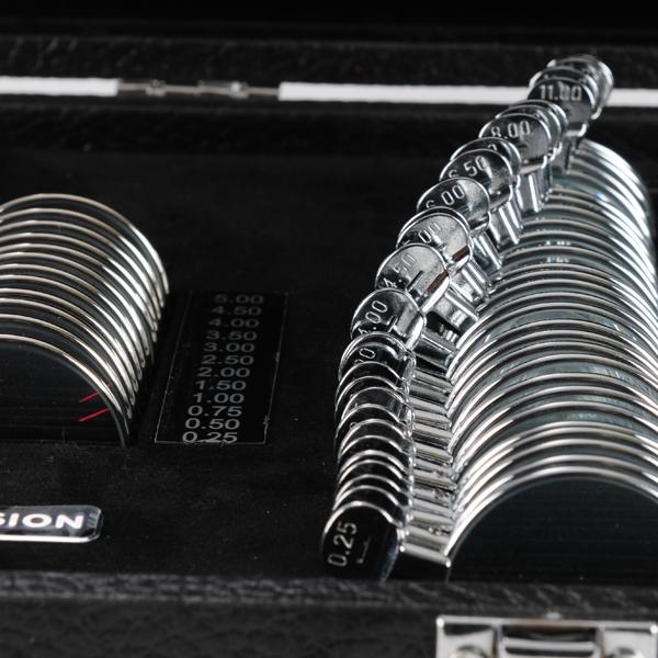 tl68menoscylinder-img06