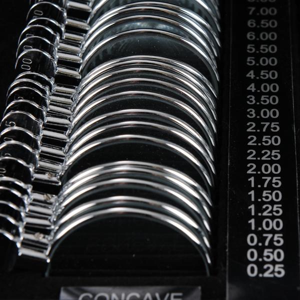 tl68menoscylinder-img07