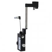 Luxvision TN-150 Tonometer