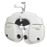 Digital Refractor EDR-9000 Ezer