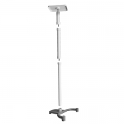 Luxvision Projector Stand SP-CCP