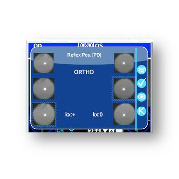cr-app-img01