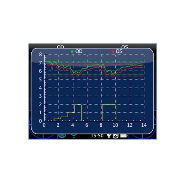 dp-app-img01