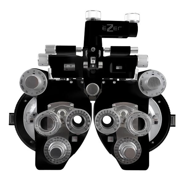 erf-5200black