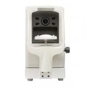 ERK-5400 Autorefractor Keratometer Ezer