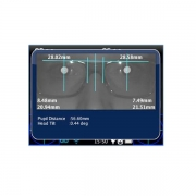 Adaptica Lens Centering on Frames LC-App