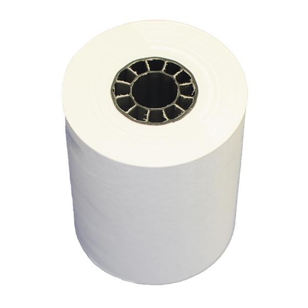 paperroll-img00