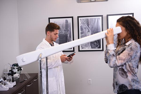 kaleidos adaptica - us ophthalmic