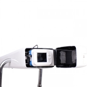 Adaptica Binocular Visual Analyser Kaleidos