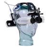 Adaptica Mobile Wireless Refraction System