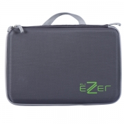 Ezer Horus Semi Hard Case