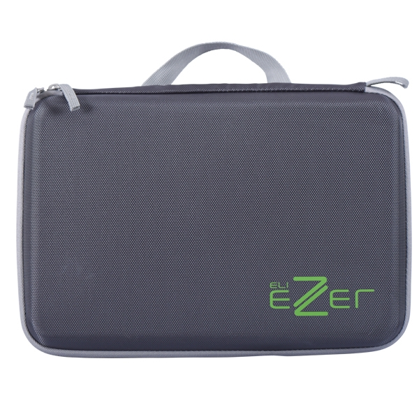 EZ-HORUS-SEMI-HARD-CASE-IMG00
