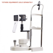 Ezer Horus Jig (Adapter) Slit Lamp Mount