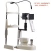 Ezer Horus Jig (Adapter) Slit Lamp Mount