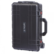 Ezer Horus Full Case