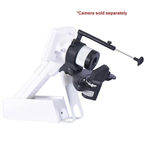 ez-horus-slit-lamp-lens