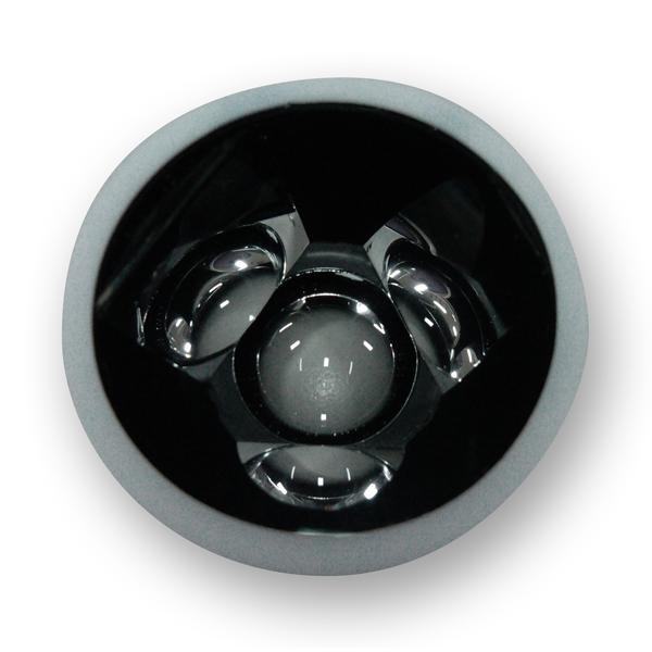 Diagnostic and Laser Lens EDL-3M Ezer - us ophthalmic