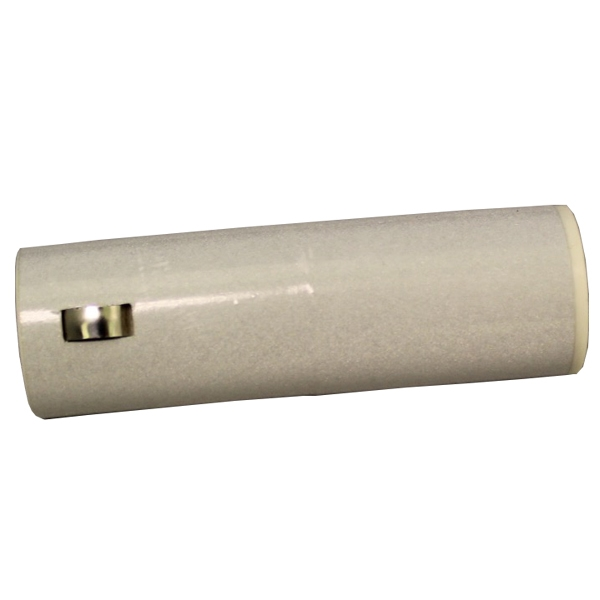 EZ-BAT-700-IMG01