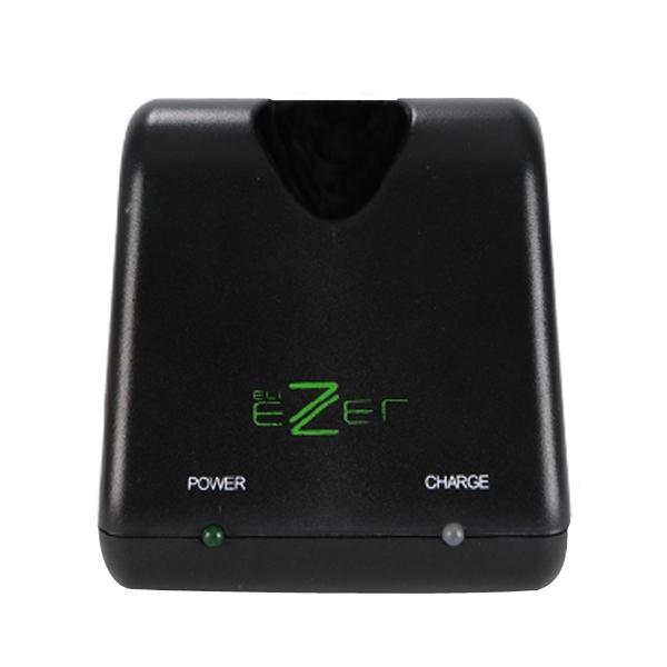 EZ-CHG-5200-IMG00