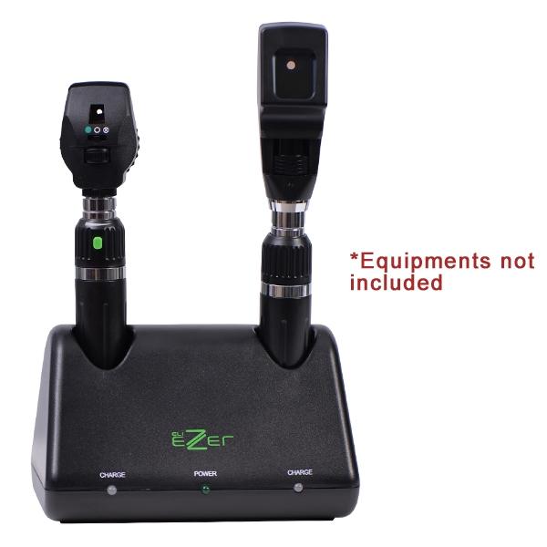 EZ-CHG-5200-IMG04