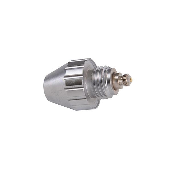 EZ-ILU-3600-IMG01