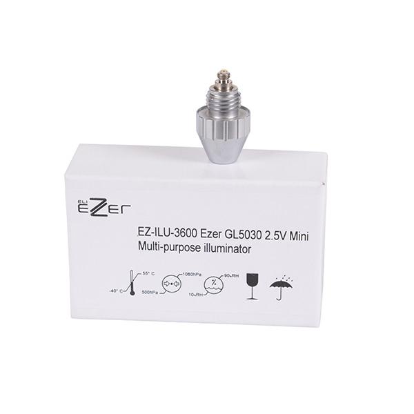 EZ-ILU-3600-IMG06
