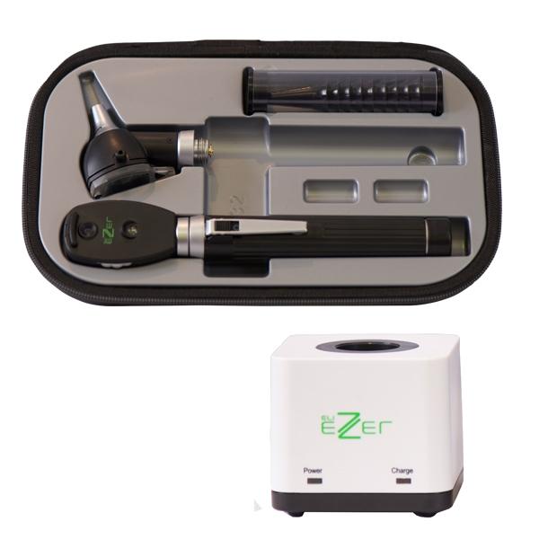 EZ-OTO1200-ION-IMG05