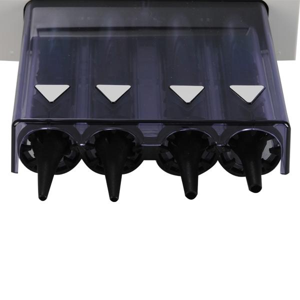 EZ-TIP-4000-img01
