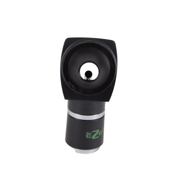 EZ-TRI-1800-IMG03