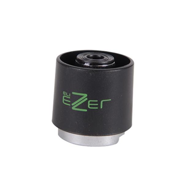 EZ-TRI-700-IMG00
