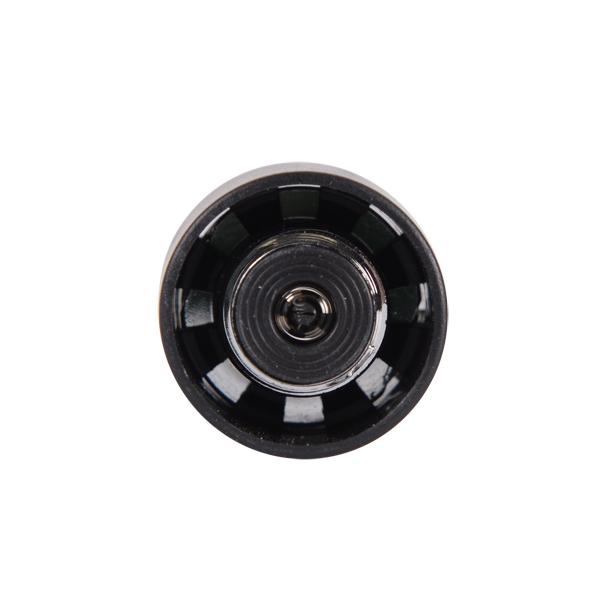 EZ-TRI-700-IMG01