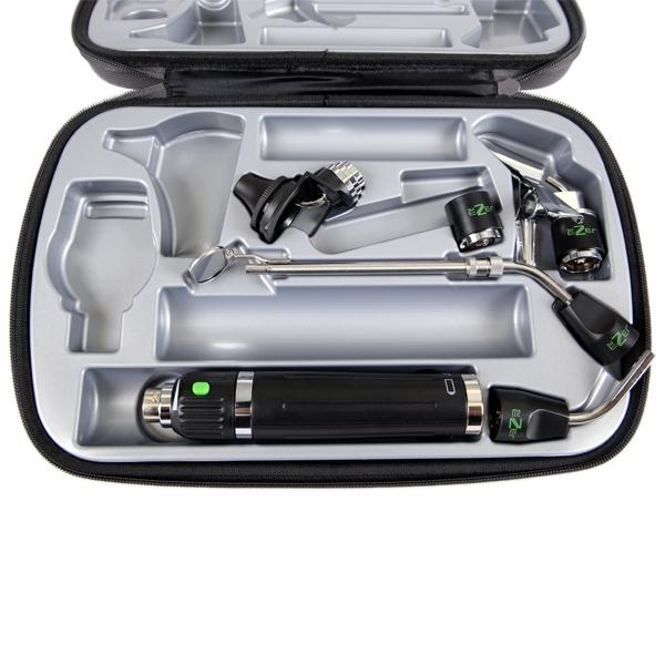 EZ-TRI-7800-IMG01