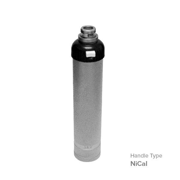 HND-700-NC-img00