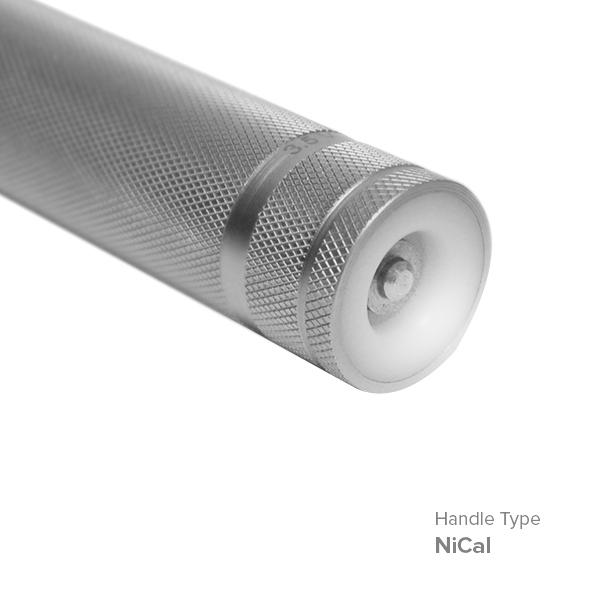 HND-700-NC-img03