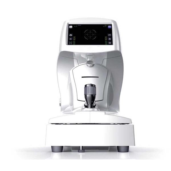 MP-ERK-5400NV-IMG01