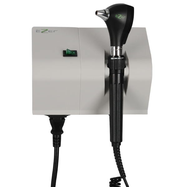 OTC-3600-IMG02