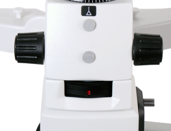 slit lamp esl-1800 ezer - us ophthalmic