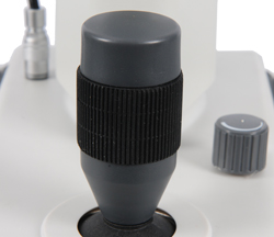 slit lamp esl-7800 ezer - us ophthalmic