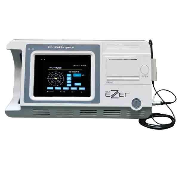 eus-1800p-img04-600×600